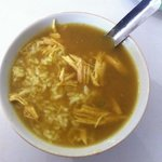                    Soto Selan