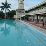 Foto de Vista Mar Beach Resort & Country Club