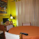 Marilu's Bed and Breakfast Foto