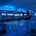  ICE LOUNGE