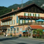 Gasthof-Hotel Waltraud