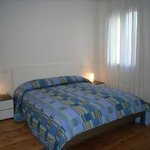 Photo of Bed and Breakfast Luca e Paola