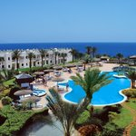 Calimera Royal Diamond Beach