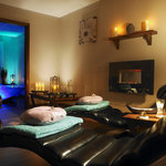  Spa and Beauty at the Bridge House Hotel