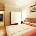 Taksim Guest Residence