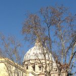 Photo de Holiday a San Pietro