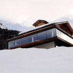 Photo of Cre Forne Hotel Champoluc