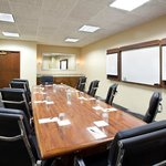  Radisson Cleveland APMeeting Room New