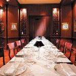  Shula&#39;s Wine Room