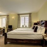  Helvellyn room