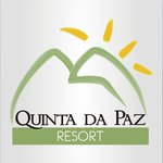  Quinta da Paz