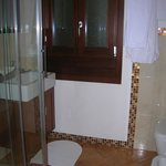  Ensuite room &quot;Mimi&quot;