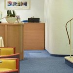 City Partner Hotel Central Wuppertal
