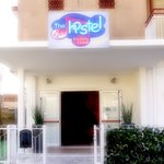 The Hostel Riccione