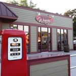 Lewis Station Winery
