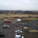 Photo de Travelodge Cheshunt