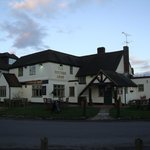 The Potters Arms pub