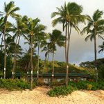 Ke Iki Beach Bungalows - True Hawaii