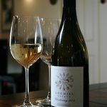 Chardonnay Our feature wine