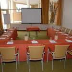 Tiglio Meeting Room