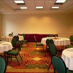 Lehigh Valley Room