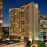 Photo of Hilton Atlanta