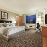 King River Suite
