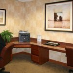 Фотография Hampton Inn Suites Bolingbrook