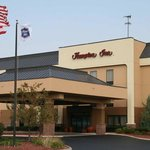 Photo of Hampton Inn Medina