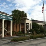 Hampton Inn Orlando North / Altamonte Springs