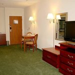 Foto de Hampton Inn Akron-South