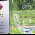 Ozan Winery