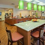 Photo of Hampton Inn Chattanooga Hixson
