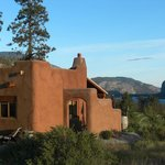 Bighorn Ridge Guest House