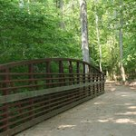  Jones Bridge Park