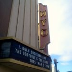 WYO Theater