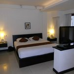 Photo de Casa Padma Hotel & Suites