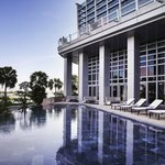 ‪Grand Mercure Danang‬