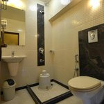  Toilet of Executive Standard Room