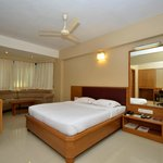 Photo of The Prestige Hotel Mangalore