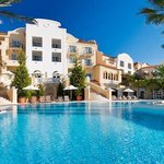 Photo de Marriott Denia La Sella Golf Resort & Spa