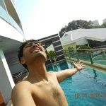 Foto Royal Beach View Hotel