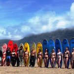surfing lessons 4