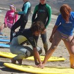 surfing lessons 11