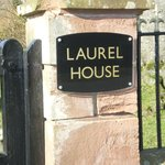 Foto de Laurel House
