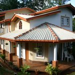 Sujatha's Homestay