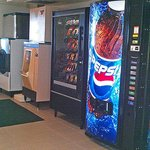  MVending