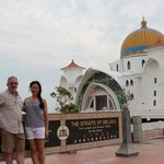 Kuala Lumpur Private Tour and Travel - Day Tours