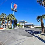 Photo of Motel 6 Palm Springs North