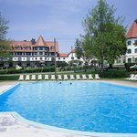 The Algonquin Resort - St. Andrews by-the-Sea